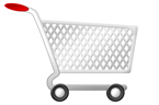 Колеса даром - иконка «продажа» в Ижевске