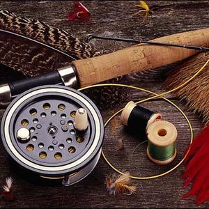 Охотничьи и рыболовные магазины Ижевска
