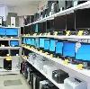 Компьютерные магазины в Ижевске