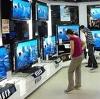 Магазины электроники в Ижевске