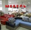 Магазины мебели в Ижевске
