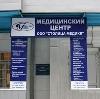Медицинские центры в Ижевске
