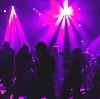 Ночные клубы в Ижевске