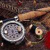 Охотничьи и рыболовные магазины в Ижевске
