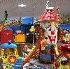 Развлекательные центры в Ижевске