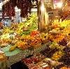 Рынки в Ижевске