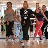 Школы танцев в Ижевске