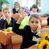 Школы в Ижевске