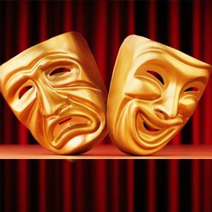 Театры Ижевска