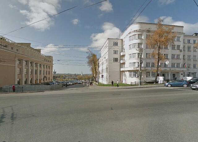 Строительная компания империал Ижевск строительная компания счастье Ижевск